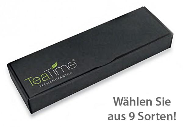 1er Geschenk-Box 200ml
